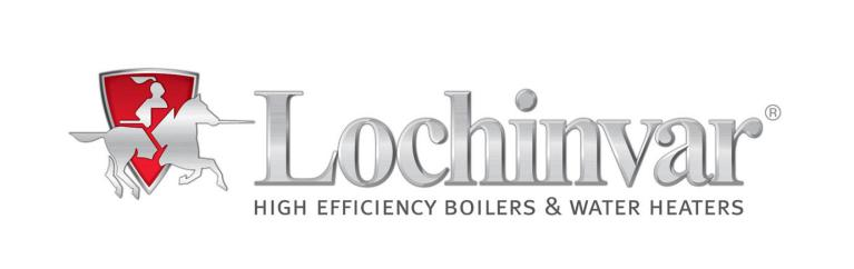 Lochinvar residential boiler replacement